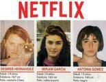 'El crimen de Alcàsser', el primer documental español de Netflix, se estrenará en 2019
