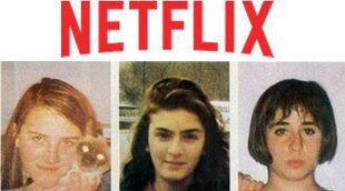 'El crimen de Alcàsser' será el primer documental español de Netflix