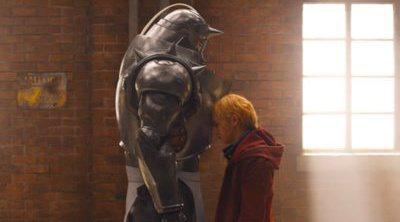 Los fans de 'Fullmetal Alchemist' divididos por la película en acción real de Netflix