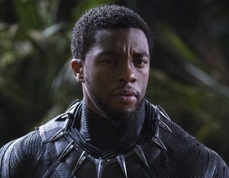 'Black Panther' supera las expectativas en EE.UU. y bate récords el lunes