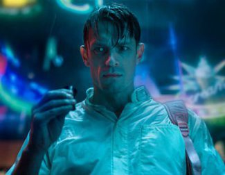 &#39;Altered Carbon&#39; y otras <span>series sci-fi</span> que deberías ver ahora mismo