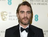 La película del Joker con Joaquin Phoenix podría empezar su rodaje muy pronto