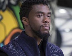 Lee la carta de agradecimiento de Ryan Coogler por el éxito de 'Black Panther'