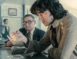 La serie 'Fariña' se libra del secuestro que una juez ha decretado para la novela de Nacho Carretero