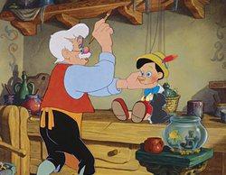 Disney quiere al director de 'Paddington' para el remake de 'Pinocho'
