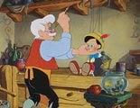 Disney quiere fichar al director de 'Paddington' para película de acción real de 'Pinocho'