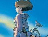 'Nausicaä del Valle del Viento', el relato de la piedra angular de Studio Ghibli