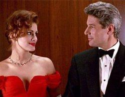 Foto de los nuevos Julia Roberts y Richard Gere de 'Pretty Woman', el musical