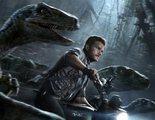 'Jurassic World 3' ya está en marcha y fija su fecha de estreno