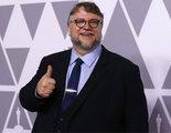 Guillermo del Toro irá a tribunales para defender 'La forma del agua' de una demanda de plagio
