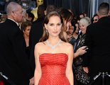 Natalie Portman sobre Woody Allen: 'No quiero hablar de la carrera acabada de un hombre que ha hecho 500 películas'