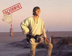 La saga 'Star Wars' dice adiós a uno de sus más icónicos easter eggs