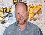 'Batgirl': Joss Whedon abandona la dirección de la película que prepara DC