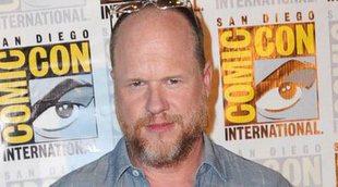 Joss Whedon abandona la película de 'Batgirl'