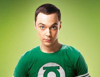¿Sabe algo el reparto de 'The Big Bang Theory' del final de la serie?