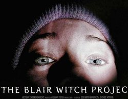 'El proyecto de la Bruja de Blair' se convertirá en una serie de televisión