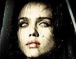 De 'Noche de miedo' a 'Psicosis', 10 remakes de terror para el olvido