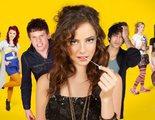 'Skins': La cantera de jóvenes estrellas británicas que están conquistando Hollywood y el mundo
