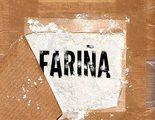 'Fariña', la serie del libro secuestrado, ya tiene fecha de estreno en Antena 3