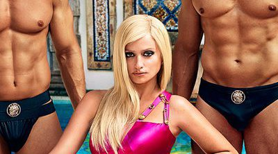 'American Crime Story: Versace' ya tiene fecha de estreno en España