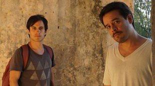 Gael García Bernal conquista Berlín con el último tesoro del cine mexicano