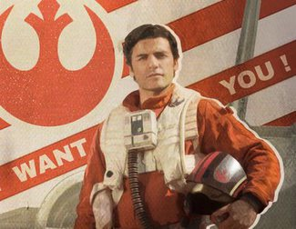 'Star Wars: Resistance' podría ser la próxima serie de 'Star Wars'