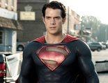 Henry Cavill podría estar negociando ampliar su contrato en el Universo Extendido DC