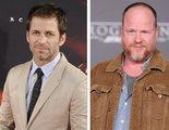 """A Zack Snyder """"le gusta"""" que Joss Whedon haya abandonado 'Batgirl'"""