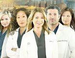 'Anatomía de Grey': Un estudio advierte que la serie es perjudicial para los pacientes en la vida real
