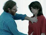 Palmarés del Festival de Berlín 2018: La ópera prima 'Touch Me Not' gana el Oso de Oro