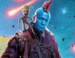 'Thor: Ragnarok': Yondu de 'Guardianes de la Galaxia' se deja ver en una escena eliminada
