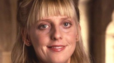 Muere la actriz Emma Chambers ('Notting Hill') a los 53 años