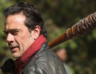 Según Robert Kirkman todo 'The Walking Dead' se ha desarrollado en 5 años