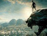 'Black Panther': Algunos norteamericanos creen que Wakanda es un país de verdad