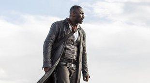 Amazon será la encargada de convertir 'La torre oscura' en serie
