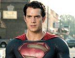 Zack Snyder publica una nueva imagen inédita de 'El Hombre de Acero'