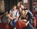 'Friends': Matt LeBlanc (Joey) defiende a la serie de las acusaciones realizadas por los millennials