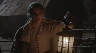 'La bruja' y el resurgir del folk horror
