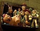 Muere Bud Luckey, el artista que diseñó a Woody de 'Toy Story', a los 83 años