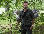 'The Walking Dead': ¿Qué significa la última escena del capítulo 8x09?