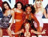'Spice World Madrid' traerá la película de las Spice con visionado interactivo a lo 'Rocky Horror'