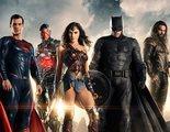 Mark Millar: las películas de DC no funcionan porque 'los personajes no son cinematográficos'