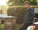 La crítica apoya a 'Love, Simon': Es la típica comedia teen 'con una diferencia: el héroe es gay'