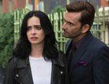 La segunda temporada de 'Jessica Jones' decepciona a parte de la crítica
