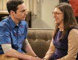 'The Big Bang Theory': ¿Cuándo se casarán Sheldon y Amy?