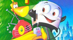 'La tostadora valiente', la joya de culto que Disney quiso ocultar