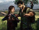 El guionista de 'The Last of Us' no quiere que se haga la película