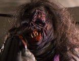 'House, una casa alucinante' y otras grandes comedias de terror de los ochenta