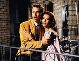 'West Side Story', el musical de Broadway que hizo historia en Hollywood