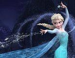 La directora de 'Frozen' no descarta darle una novia a Elsa en la secuela